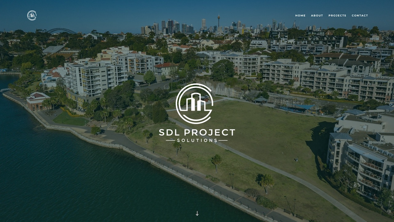 SDL Project Solutions